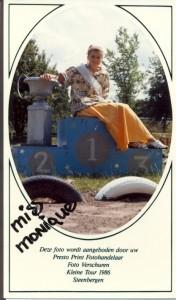 1986_moniquesmout