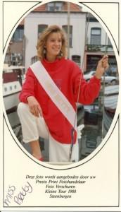 1988_BettyVriens