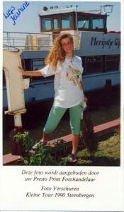 1990_JeanineHommel