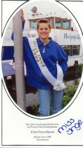 1994_IngeHommel