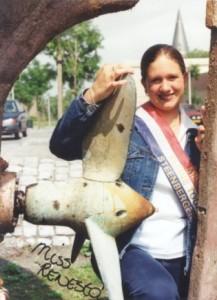 1998_renestabroos