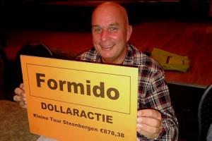 Formidollaractie2014
