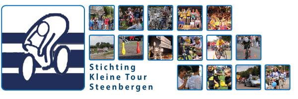 Kleine Tour Steenbergen