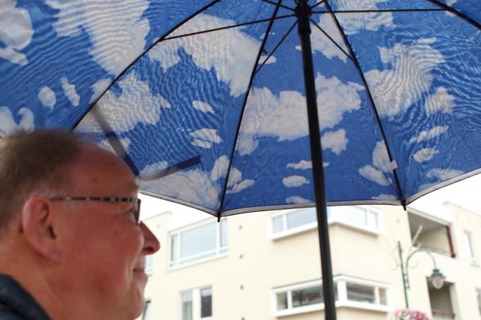 regenplu