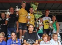 2016_08_27_KTS_Winnaarslandscape