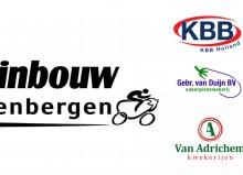 Glastuinbouw_Steenbergen2
