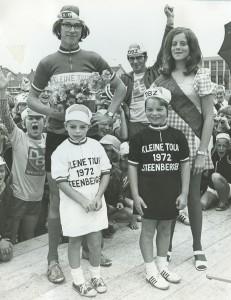 1972 ]Nelleke Brusselaars 2