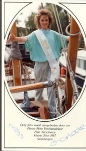 1987_charlottevandeweegen