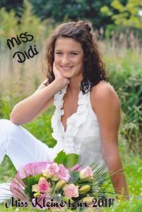2011_Miss Didi_